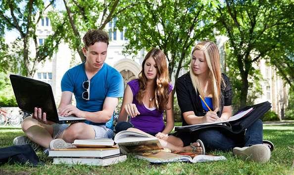 Effective Study Skills Studying Properly
