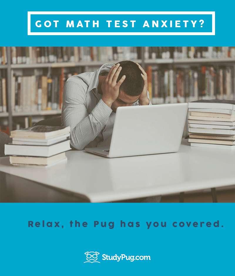 math-test-anxiety