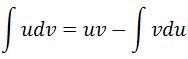 Antiderivative of sec^2 pt. 5