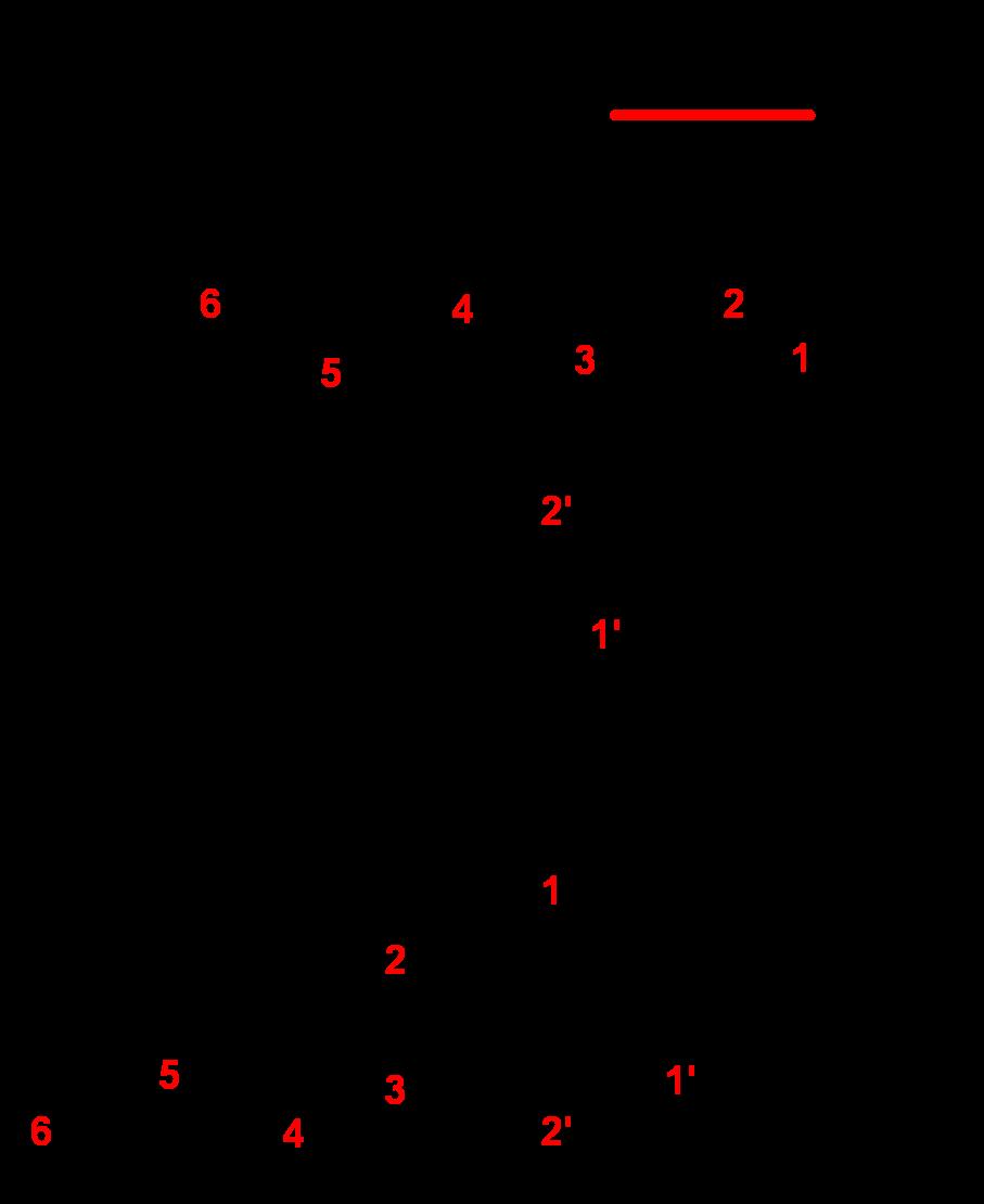3-ethylhexane, C8H18
