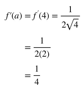 Equation 1: Linearization question pt. 5