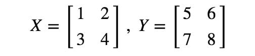 Equation 10: Failure of Commutative Property pt.2