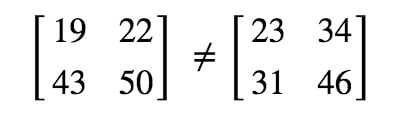 Equation 10: Failure of Commutative Property pt.6