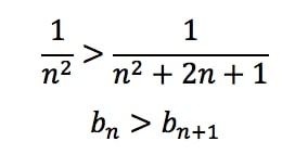 Equation 2: Alternating Series test pt.12