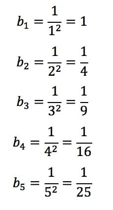 Equation 2: Alternating Series test pt.8