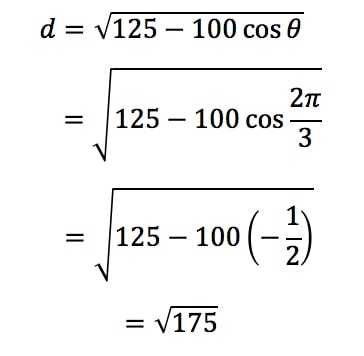 Equation 4: related rates clock problem pt.12