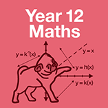 Year 12 Maths