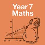 Year 7 Maths