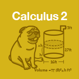 Course calculus2