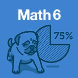 Course math6