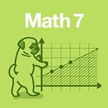Course math7