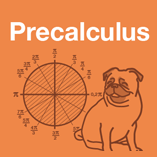 Course precalculus