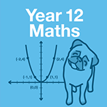 Year 12 Maths