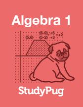 Textbook algebra1
