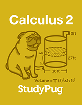 Textbook calculus 2
