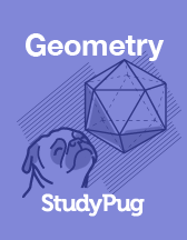 Textbook geometry
