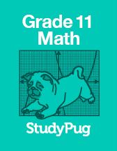Textbook grade11math