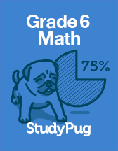Textbook grade 6 math