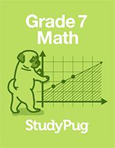 Textbook grade 7 math