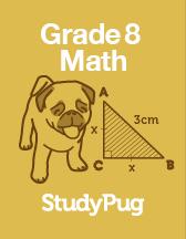 Textbook grade8math