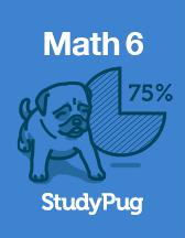 Textbook math 6