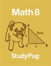 Textbook math8
