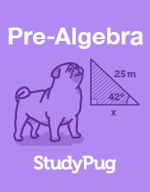 Textbook prealgebra
